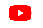 logo youtube 1